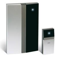 wireless design-doorbell