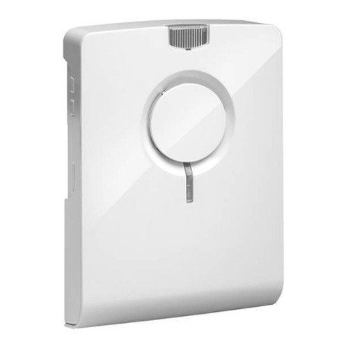 programmable doorchimes SD-Card, hifi sound, white