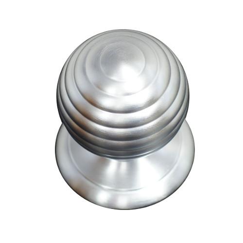 doorknob Elegant
