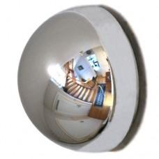 classic design doorbell