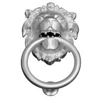 knocker Lionhead