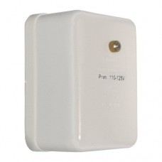 Regular doorbell transformer 110V for USA