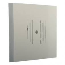 doorbell transformer 230V for flush mounting