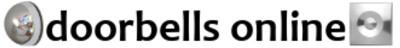 doorbell.com